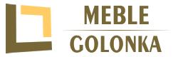 Meble Golonka